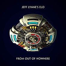 ELO-from-out-of-nowhere.jpg