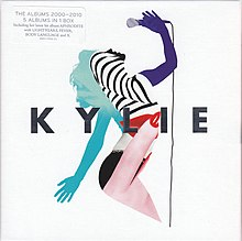 Kylie-Minogue-The-Albums-2000-2010.jpg