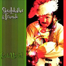 Steve-lukather-santamental.jpg