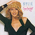 Kylie-Minogue-Enjoy-Yourself.jpg