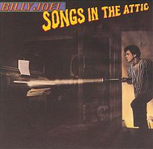 Billy-joel-songs-in-the-attic.jpg