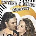 Britney-Kevin-Chaotic-CD.jpg