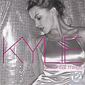 Kylie-Minogue-Essential-Mixes.jpg