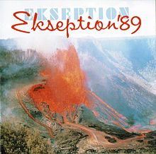 Ekseption-ekseption '89.jpg