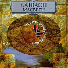 Laibach-macbeth.jpg