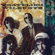 Traveling-wilburys-vol-3.jpg