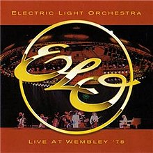 ELO-live-at-wembley-78.jpg
