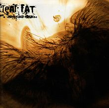Leaffat album underworld.jpg