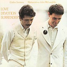 Carlos-santana-love-devotion-surrender.jpg