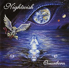 Nightwish-Oceanborn.jpg