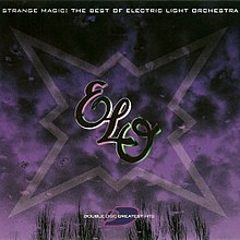ELO-strange-magic.jpg