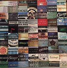 Chicago-greatest-hits-volume-ii.jpg