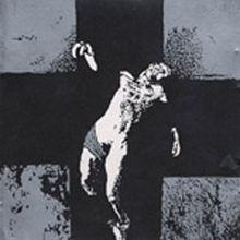 Laibach album cover.jpg