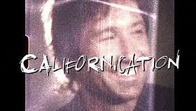 Californication Title Ep2.jpg