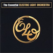 Elo-the-essential.jpg