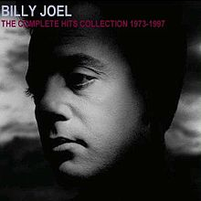 Billy-joel-the-complete-hits-collection.jpg