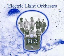 ELO-first-light-2.jpg