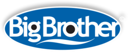 Logo Big Brother