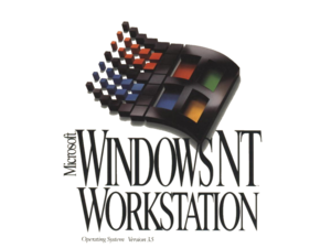 Windows NT 3.5 logo.png