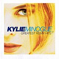Kylie-Minogue-Greatest-Remix-Hits-1.jpg