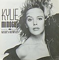 Kylie-Minogue-Remixes-alternate.jpg
