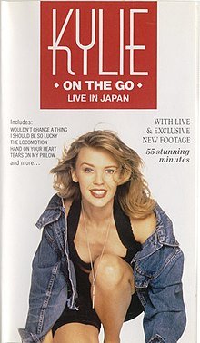 Kylie-Minogue-On-the-Go-Live-in-Japan.jpg