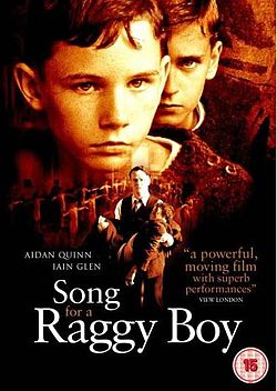 Song-for-a-raggy-boy.jpg