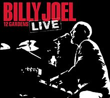 Billy-joel-12-gardens-live.jpg