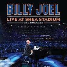 Billy-joel-live-at-shea-stadium.jpg
