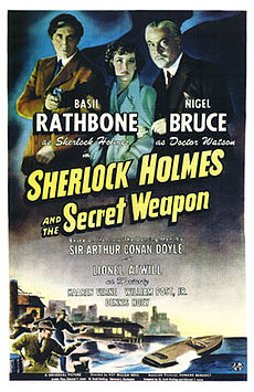 143660sherlock-holmes-and-the-secret-weapon-posters.jpg