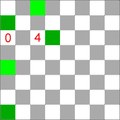 Chess puzzle.png