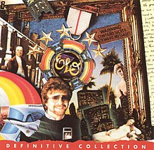 ELO-definitive-collection.jpg