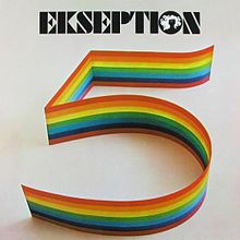 Ekseption-ekseption-5.jpg