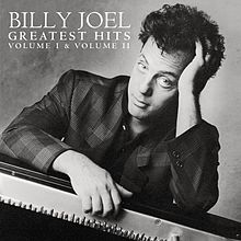 Billy-joel-greatest-hits-vol-i-ii.jpg