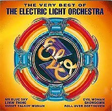 ELO-the-very-best-of.jpg