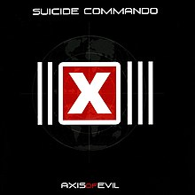 Suicide-Commando-Axis-of-Evil.jpg