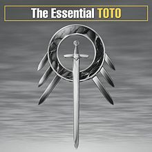 Toto-the-essential-toto.jpg