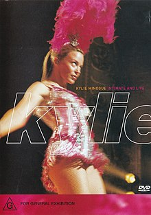 Kylie-Minogue-Intimate-and-Live-video.jpg