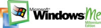 Windows Me logo transparent.png