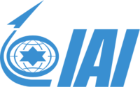 Israel Aerospace Industries logo.png