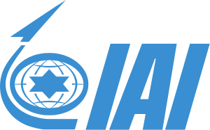 Israel Aerospace Industries logo