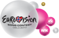 ESC 2010 logo photo.png