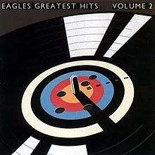 Eagles-greatest-hits-vol-2.jpg