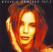 Kylie-Minogue-Remixes-Vol-2.jpg