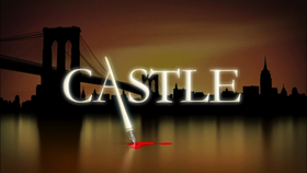 Castle (TV serija).png