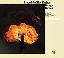 George-benson-beyond-the-blue-horizon.jpg