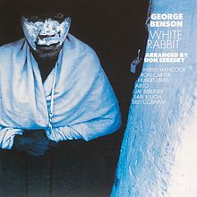 George-benson-white-rabbit.jpg