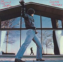 Billy-joel-glass-houses.jpg