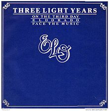 ELO-three-light-years.jpg