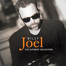Billy-joel-the-ultimate-collection.jpg